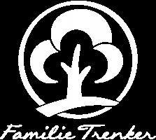 Familie Trenker