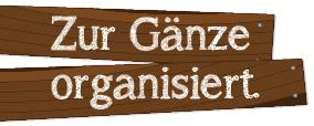 zur_gaenze_organisiert_schrift
