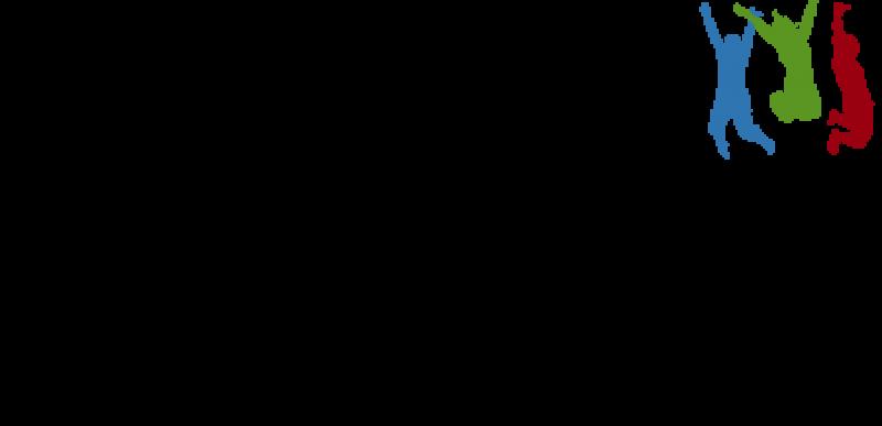 jugendamhof_logo