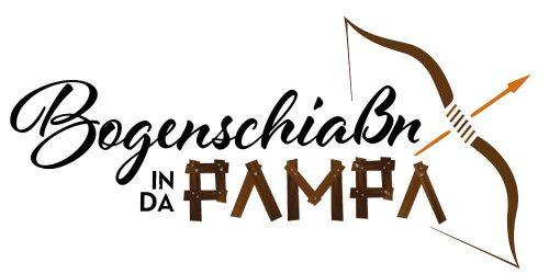 logo_bogenschiaßn_in_da_Pampa
